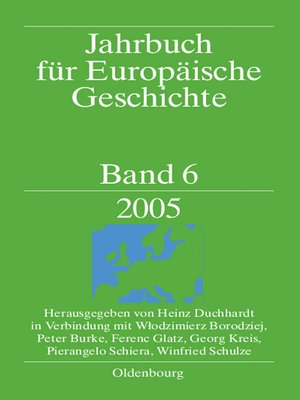 cover image of 2005