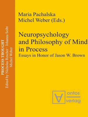 the peace of mind philosophy essay Peace of mind definition: if something gives you peace of mind , it stops you from worrying about a particular | meaning, pronunciation, translations and examples.