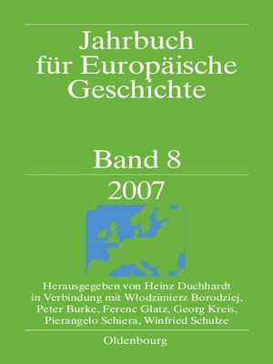 cover image of 2007