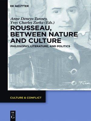 book Dictionnaire des musiques