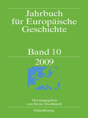 cover image of 2009