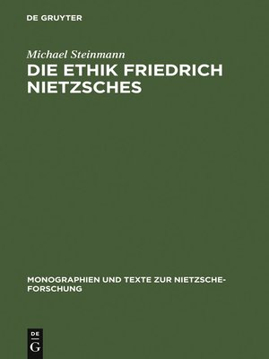 an analysis of the philosopher and poet nietzsches work Friedrich nietzsche one of the most momentous philosophers of all time his name has been during his childhood, nietzsche attended a boarding school and showed interest in literature work is the result of a drive enacted by our desire to satisfy a need when that need is satisfied, boredom.