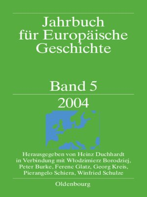 cover image of 2004
