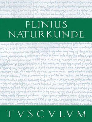cover image of Die Steine