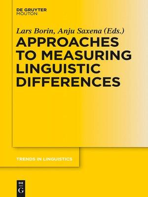 aspects of linguistic impoliteness pdf
