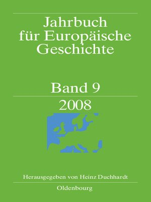 cover image of 2008