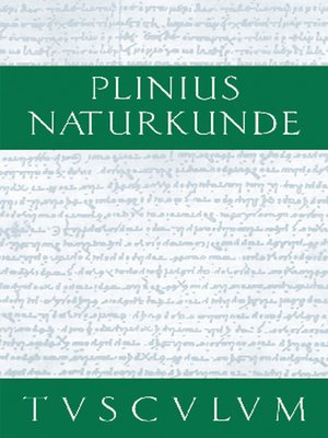 cover image of Naturkunde
