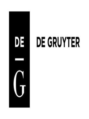 cover image of Baden-Württemberg, Berlin, Brandenburg, Bremen, Hamburg, Hessen, Mecklenburg-Vorpommern, Niedersachsen, Saarland, Sachsen, Sachsen-Anhalt, Thüringen