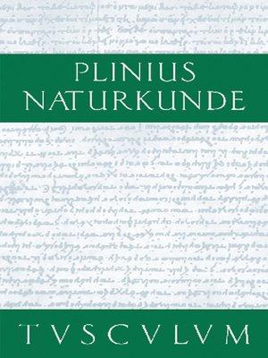 cover image of Farben. Malerei. Plastik