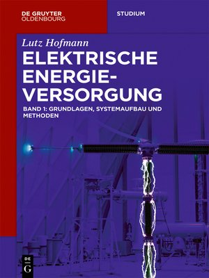 cover image of Grundlagen, Systemaufbau und Methoden