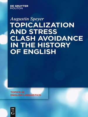 interesting topics in linguistics