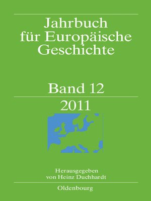 cover image of 2011