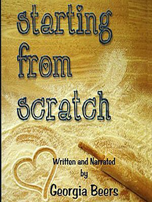 cover image of Starting from Scratch