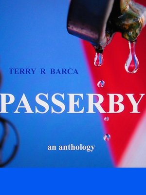 cover image of Passerby