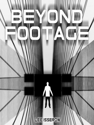 cover image of Beyond Footage
