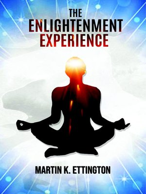 cover image of The Enlightenment Experience