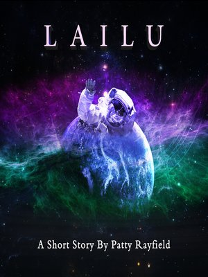 cover image of Lailu