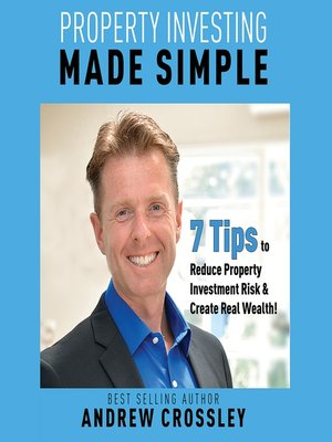 cover image of Property Investing Made Simple