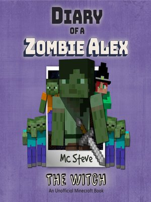 diary of steve the noob 5 an unofficial minecraft book diary of steve the noob collection