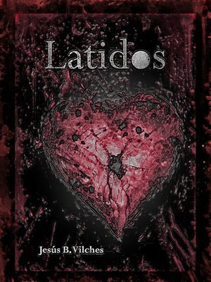 cover image of Latidos