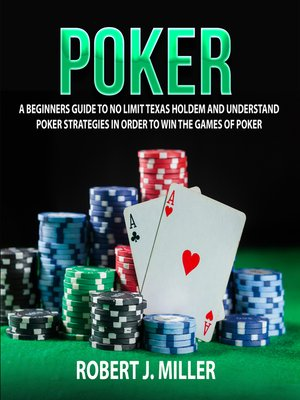 cover image of Poker
