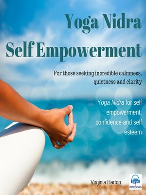 cover image of Self Empowerment