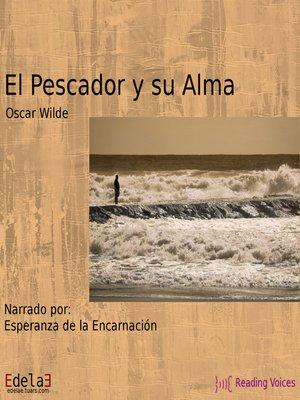 cover image of El pescador y su alma