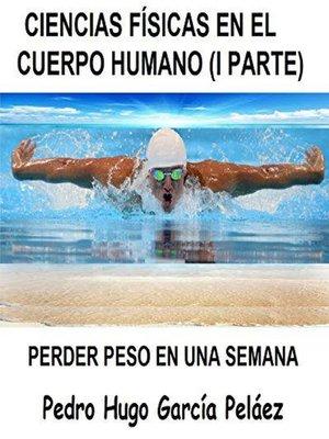 cover image of Ciencias Fãsicas en el Cuerpo Humano