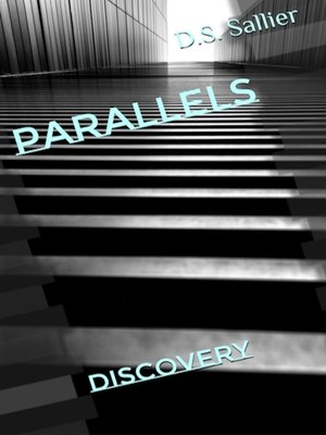 cover image of Parallels