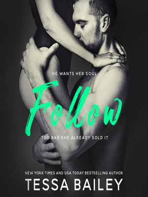 cover image of Follow
