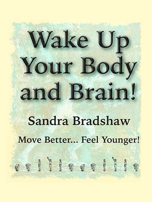 cover image of Wake Up Your Body and Brain