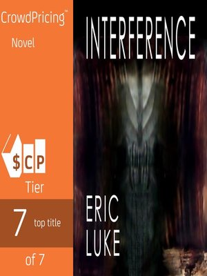 cover image of Interference