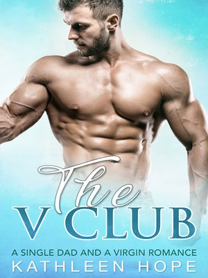 cover image of The V Club