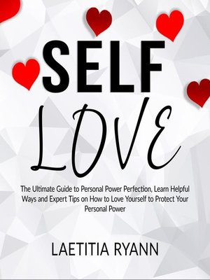 cover image of Self Love