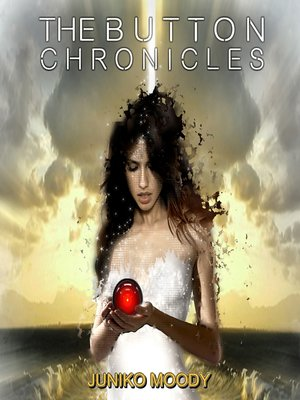 cover image of The Button Chronicles