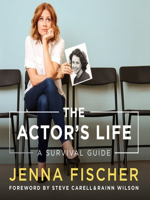 cover image of The Actor's Life
