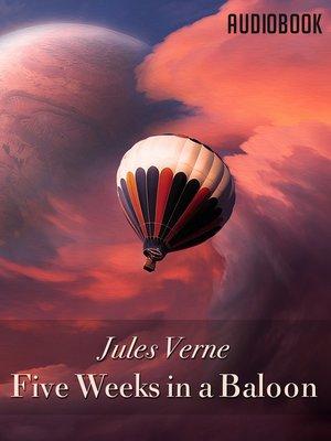 jules verne revolutionized the genre of science fiction