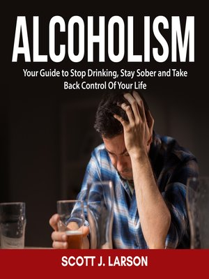 cover image of Alcoholism