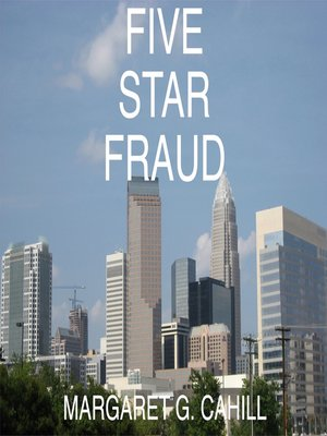 cover image of Five Star Fraud