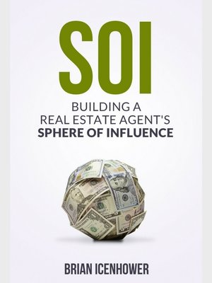 cover image of SOI