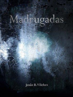 cover image of Madrugadas