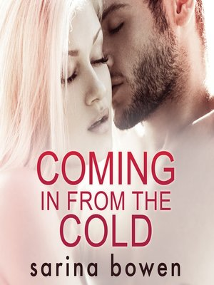 cover image of Coming in from the Cold