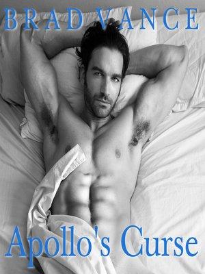 cover image of Apollo's Curse