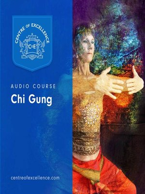 cover image of Chi Gung