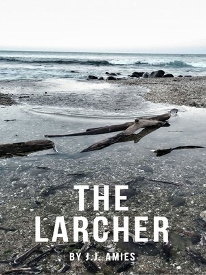 cover image of The Larcher