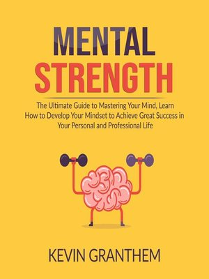 cover image of Mental Strength