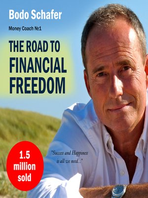 cover image of The Road to Financial Freedom