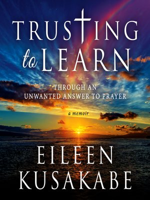 cover image of Trusting to Learn