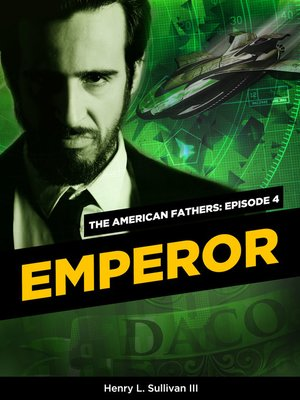 cover image of Emperor