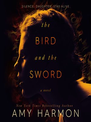 cover image of The Bird and the Sword